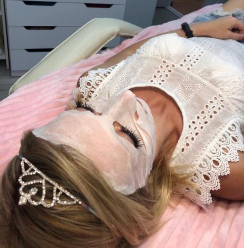 косметология в киеве (1)